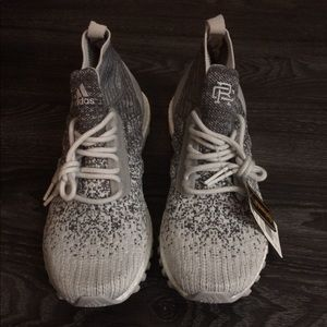 a5ac7acb8 adidas · New Adidas ft. Reigning Champ Ultraboost ...